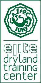 Elite Dryland