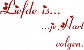 Liefde is... je hart volgen... 123_127