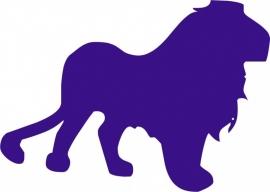 Leeuw 123_101