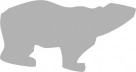 Ijsbeer 123_093