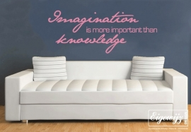 Imagination 123_329
