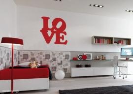 Love 123_207