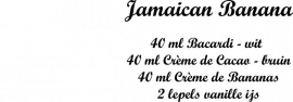 Jamaican Banana cocktailrecept 123_064