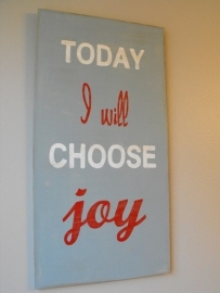 Joy - 123_346