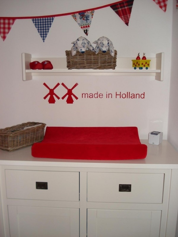made in Holland 123_019