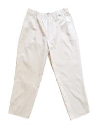 TWISTER Trendy stretch broek 58