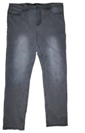 X-TWO Trendy super stretch jeans 50