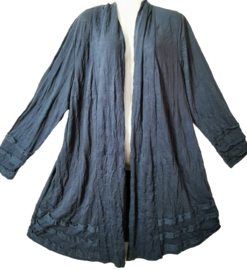 VERPASS Trendy tricot vest 54