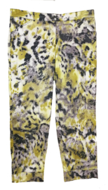 GODSKE Trendy stretch broek 46