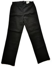 ZHENZI Super stretch broek 48