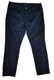 X-Two Leuke stretch broek 50