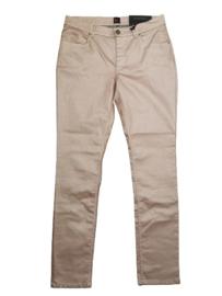 MY BEST JEANS Trendy feestelijke stretch broek 46