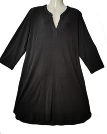 OPHILIA Trendy stretch jurkje 50