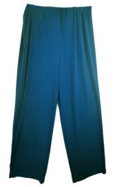 TIA Heerlijke stretch broek 50