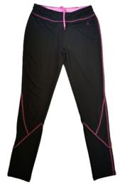 ZHENZI Mooie sport legging 42-44