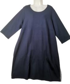 YESTA Trendy mini dress 48-50