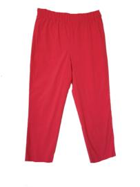 TWISTER Trendy stretch broek 44