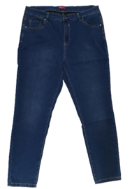 X-TWO Mooie stretch jeans 48-50