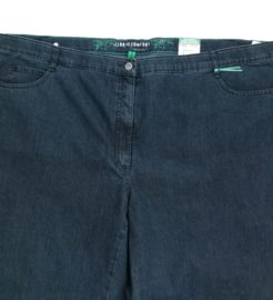 CLUB OF COMFORT Mooie stretch jeans 54
