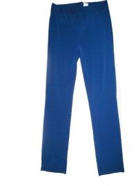 YOEK Heerlijke stretch broek/legging 42/44