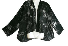 OPHILIA Mooi kort blouse/vestje 46-48