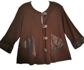 ML ORIGINAL Apart tricot vest 50