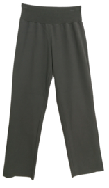 X-TWO Mooie stretch pantalon 46