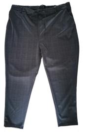 ZIZZI Mooie stretch broek 54-56