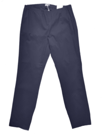 ZHENZI Super stretch tregging 54-56 (navy)