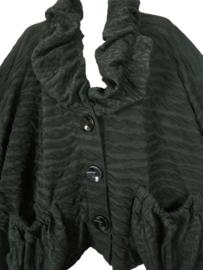 PRISA Apart stretch vest free size