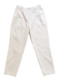 TWISTER Trendy stretch broek 50-52