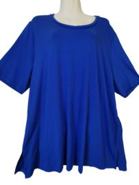 NO SECRET Mooi stretch shirt 54-56