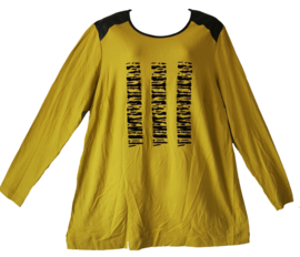 VERPASS Trendy stretch shirt 48
