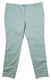 MY BEST FRIEND Power stretch broek 52-54