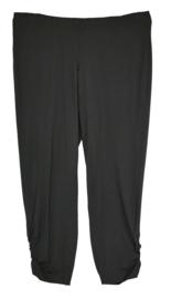 CHALOU Mooie zwarte legging 48