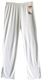 MAGNA Leuke zomer legging/ broek 44