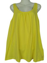 ZHENZI Leuke gele stretch top 48-50