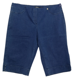 ROBELL Trendy stretch jeans  46