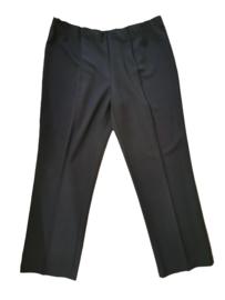 VERPASS Prachtige stretch pantalon 50