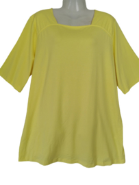 SEE YOU Trendy stretch shirt 48