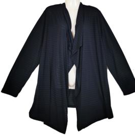 APRICO Leuk tricot  vest 50