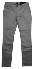 MY BEST JEANS Trendy feestelijke stretch broek 52