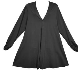 VERPASS Mooi tricot vest 48