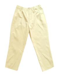 TWISTER Trendy stretch broek 52-54