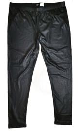 X-Two Gave zwarte legging 50