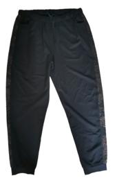 YESTA Trendy stretch  comfort broek 52