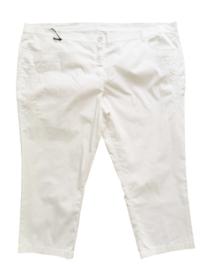 GAIA Prachtige stretch broek 54-56
