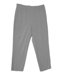 TWISTER Trendy stretch broek 50