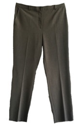 BRANDTEX Mooie pantalon 46