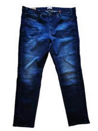 STUDIO Trendy stretch jeans 46 (30 inch )